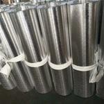 0.5mm厚900铝瓦楞板生产厂家