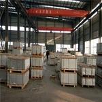 1060保温铝板厂家