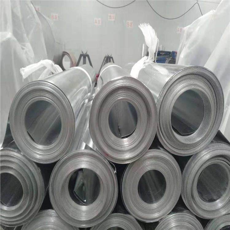 2毫米标制牌铝板一吨价格