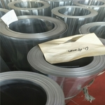 0.4mm铝板厂家