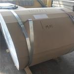0.65毫米保溫鋁皮廠家