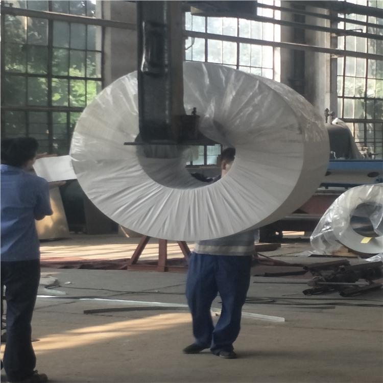 1.35毫米铝板一吨价格