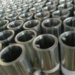 0.75毫米厚铝卷厂家价格