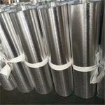 1060保温铝板厂家价格