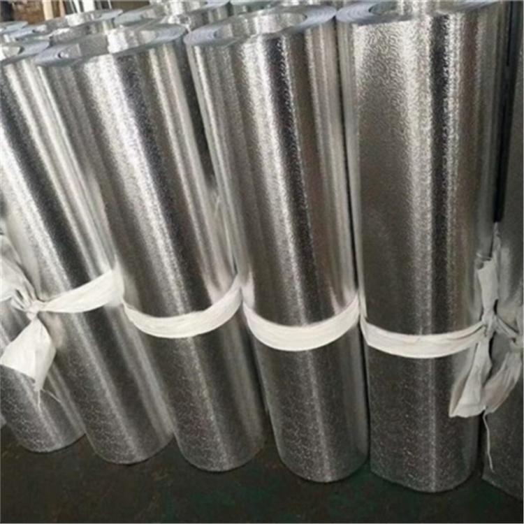 0.5毫米厚铝卷一平方价格