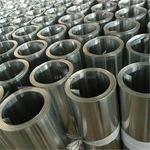鋁板廠家價格