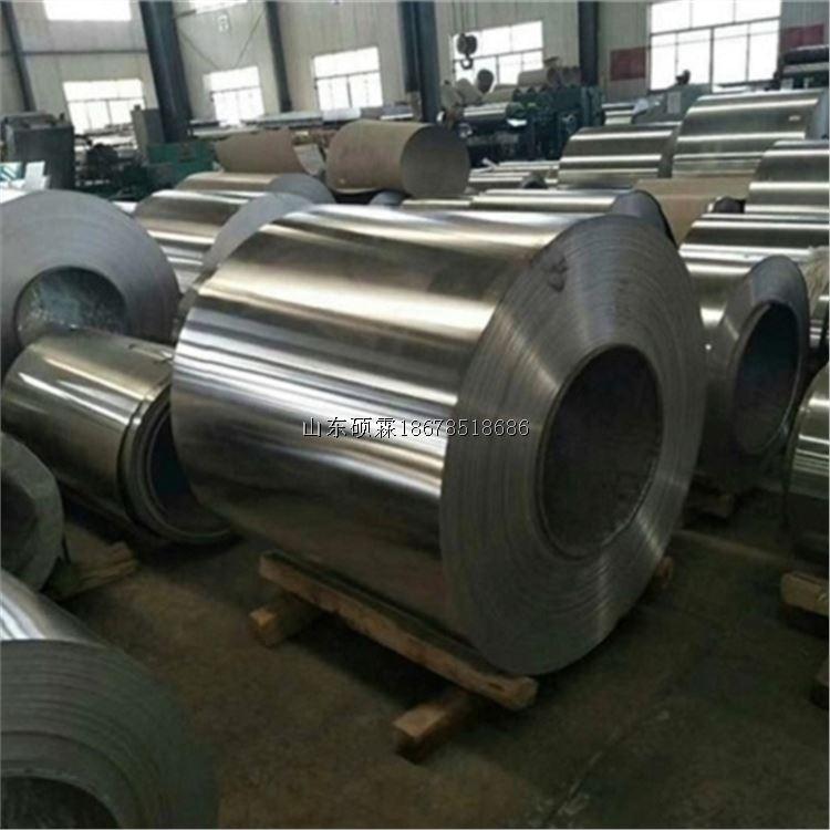 鋁合金鋁卷
