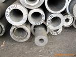 6061铝方管/5052铝管