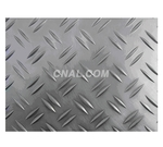 北京市1050防滑铝板