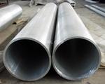 90*10铝管铝盘管