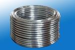 90*5铝管6061铝矩形管