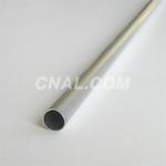 90*10鋁管6065大口徑鋁管