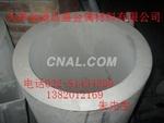 厚壁铝管铝方管