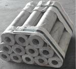 方铝管无缝铝管