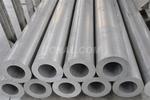 天台5052铝管/6063厚壁铝管铝管