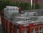 厚壁铝管;6061铝板!铝管