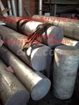 6061铝棒价格;6061铝板厂家