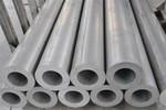 6061超硬铝板、6061厚壁铝管