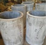 供應5083鋁板+厚壁鋁管