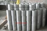 大口径6061铝管#6061铝方管