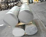 6005A铝管376*8铝管铝管