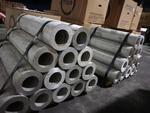 7075厚壁鋁管,6063大口徑鋁管