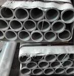 销售6061锻造铝管6063挤压铝管
