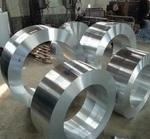 鋁方管廠家直銷6061鋁管規格