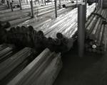 2A12铝管现货2A12无缝铝管定做
