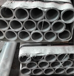 廠家直銷2A12鋁管/6061厚壁鋁管