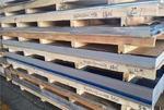 現貨2A12鋁板廠家中厚鋁板直銷