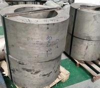 6061鍛造鋁管,廠家7075鋁管規格