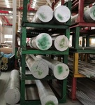 3003铝棒7075铝排厂家直供切割