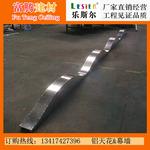 艺术造型弧形铝单板可来图定制