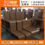 吉林通化氟碳涂层铝单板现货供应_富腾建材
