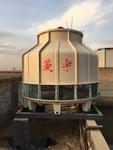 冷却塔 批量生产冷却塔现货供应