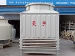 方形工业冷却塔 质量保证正规厂商