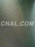 钻石纹铝板