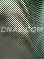 鑽石紋鋁板