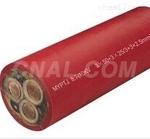 2×1-485設備專用電纜