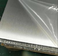 西南铝1060铝板1060铝棒1060铝排