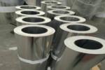 上海6061铝合金6061铝管
