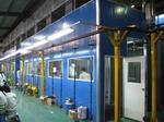 上海港旺5052鋁板氟碳噴涂加工