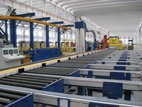 上海5000噸壓機工業鋁型材廠家