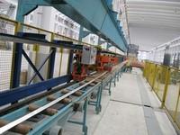 工業鋁型材開模定制