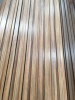上海铝单板表面处理 氟碳喷涂加工