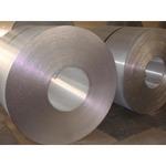 采购铝铸轧卷