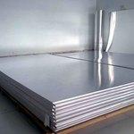 纯铝板1060铝板花纹铝板1.2万/吨