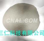 优质铝合金铸造添加剂