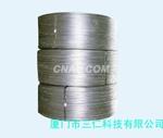 优质铝钛硼丝5钛1硼